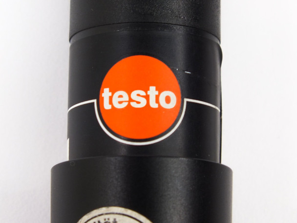 Testo 6337 9741 Compact Humidity and Temperature Transmitter  -20-70 C