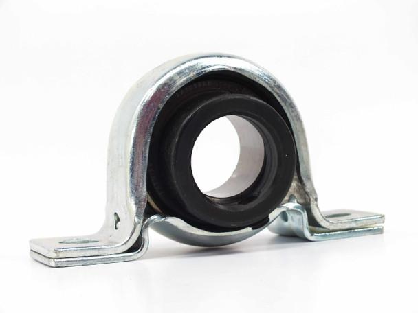 FAFNER Mounted Ball Bearing K Lock Shaft Locking Device SSAK3/4F