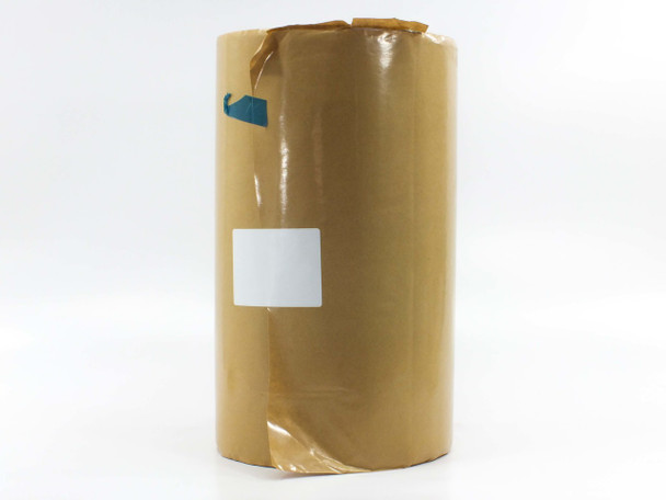"""Schnee-Morehead PV Module Attachment Butyl Tacky Tape 16.5"""" by 150' by 0.40"""" 519"""