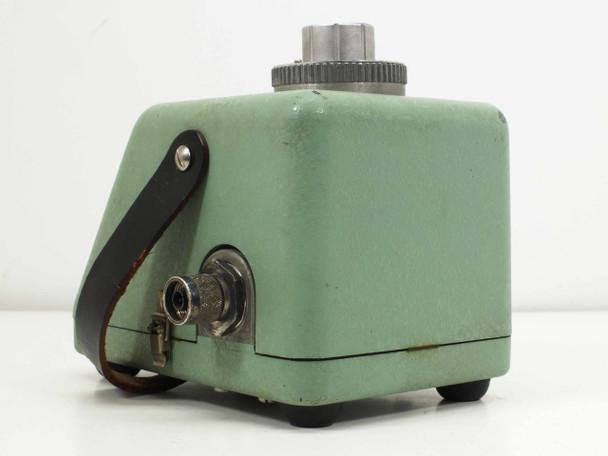 Philco 164 Bi-Directional Power Monitor
