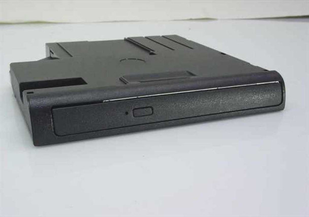 Dell 24x CD-ROM Module for Laptop (06U204) - AS IS