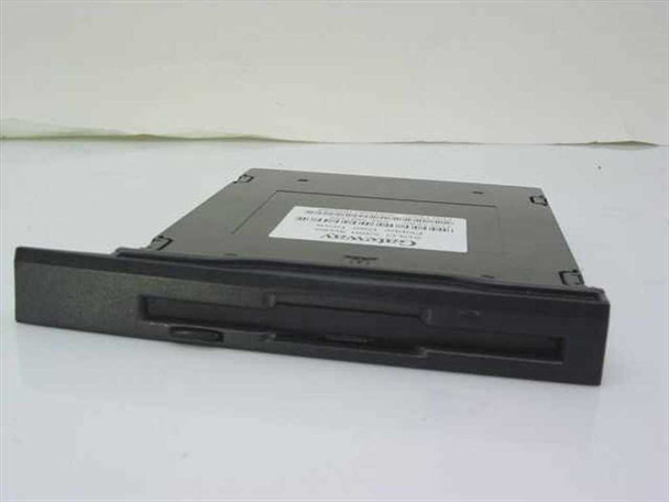Gateway Solo 5300 Series Floppy Disk Drive for Laptop (5501556)