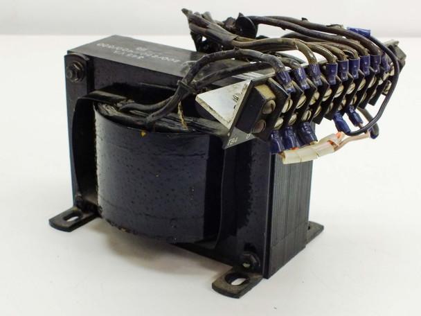 Transformer 345 VA 200/250//400/500 115 11064