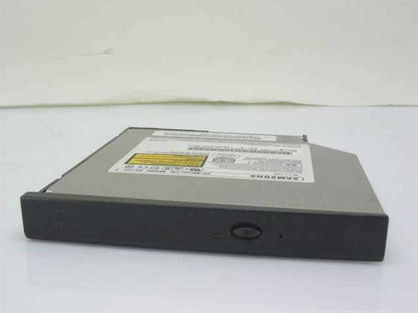 Samsung SN-124 Laptop CD-ROM Drive