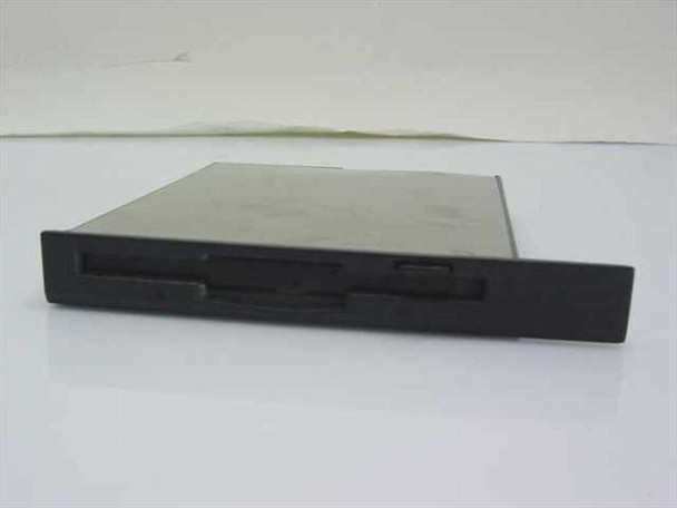 Gateway Solo 5300 Series Floppy Disk Drive for Laptop (5502026) - AS IS