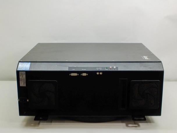 Kaval Cellular Power Supply LNKFIB-R15