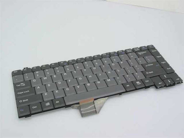 Jetbook Laptop Keyboard Solo KR-26EA