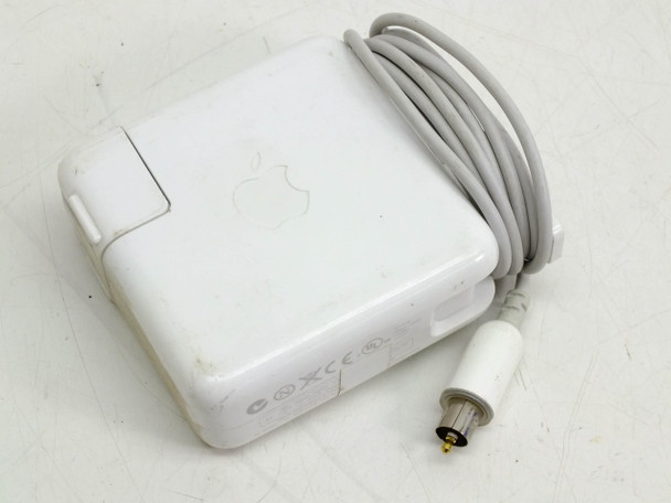 Apple A1021 65W Portable Power Adapter