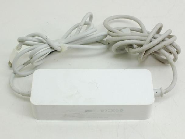 Apple A1188 Mac Mini 110W Power Adapter