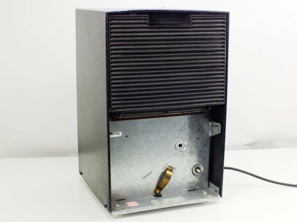 Whirlpool AD0252XA Dehumidifier 115V 15AMP - No Collection Tray