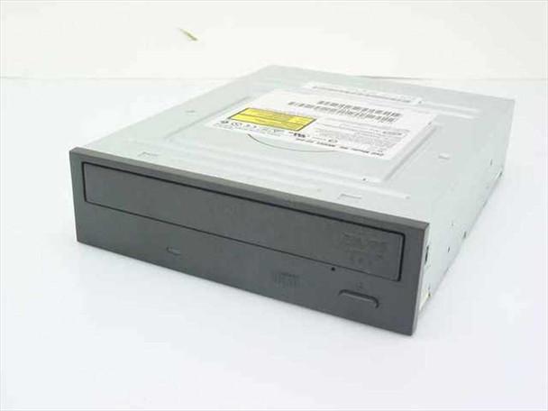 HP 16x DVD-ROM Black (5187-1941) - AS IS