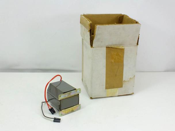 Apple 076-8119 Power Transformer for AppleColor Monitor 100 - YEK UT-5505