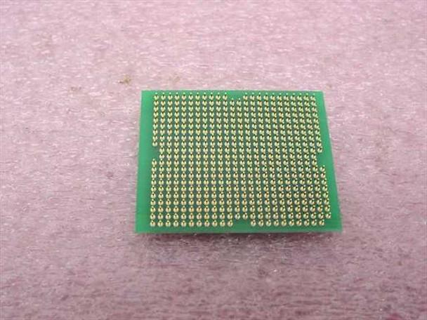 Intel PIII 700MHz Mobile Processor 700/256 (SL4JZ)