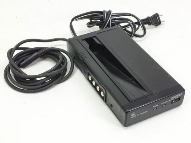 General Electric 1CVA142  Video AC Adaptor