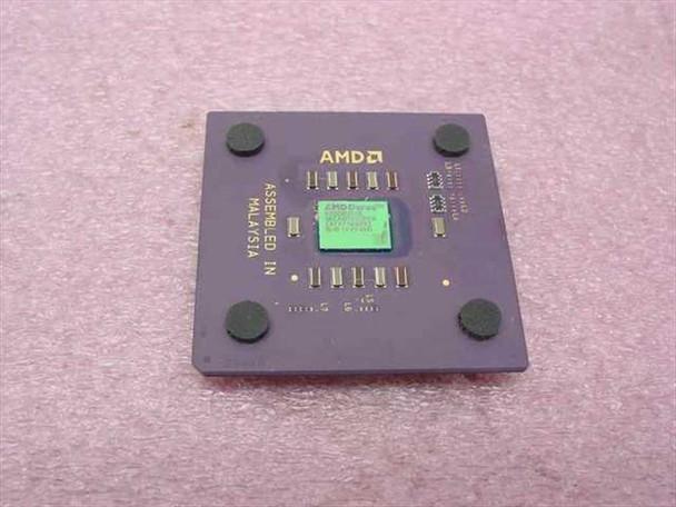 AMD D800AUT1B DURON Processor 800Mhz/200/64/1.60V