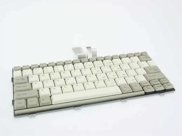 Acer Laptop Keyboard NSK-082