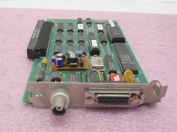Cayman Systems Mac Ethernet / EtherTalk Network Card GatorCard E/II