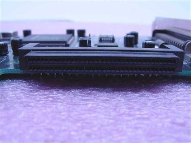 Adaptec Ultra Wide SCSI PCI Controller AHA-2940UWB-V4