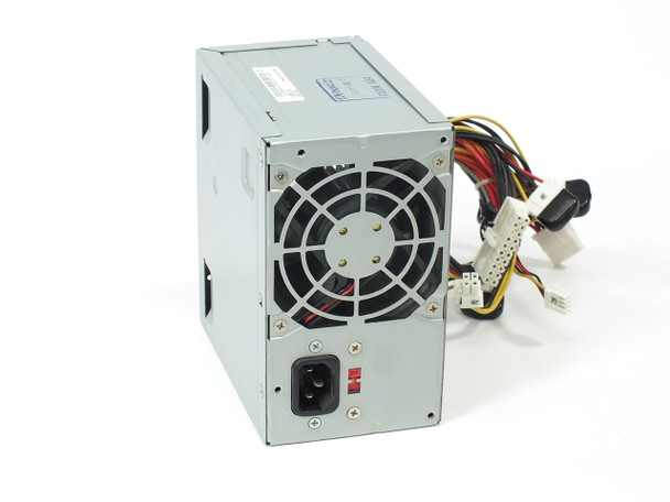 DELL NPS-250KB A 170W Power Supply