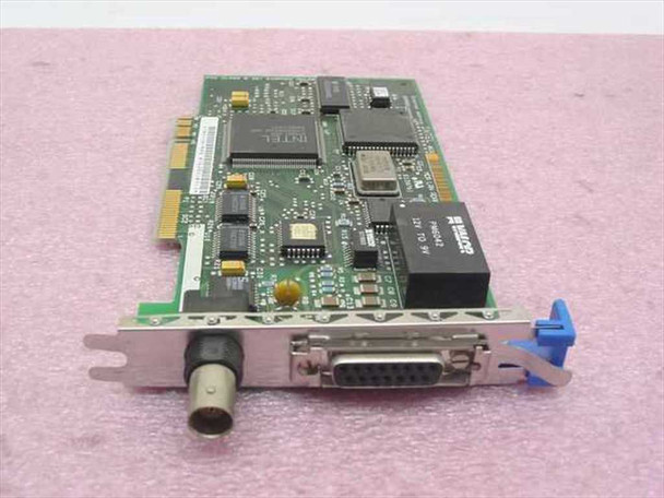 Intel Ethernet EtherExpress Coax MCLA8110