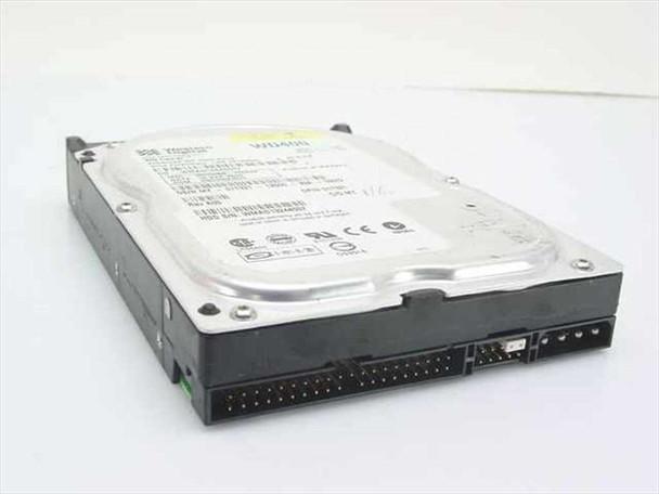 "Western Digital WD400BB 40GB 3.5"" Enhanced IDE Hard Drive - WD Caviar"