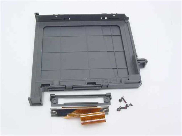 Teac ABS-TD10 CD-ROM Drive Caddy for Laptop Computers - As Is / Parts