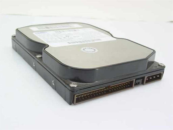 "Samsung SV4002H 40GB 3.5"" IDE Hard Drive - Rev A F/W: 100-07"