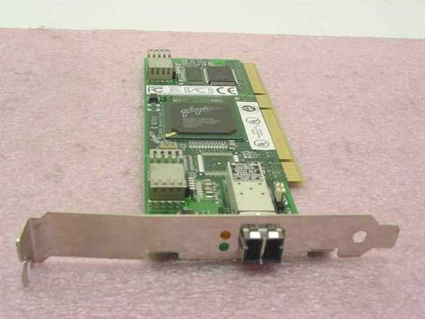 QLogic SANblade IBM Fru 19K1273 (QLA2310FL)