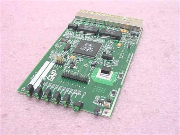 GNP PDSi 3U cPSB 8&1 Switch 1-503252CN
