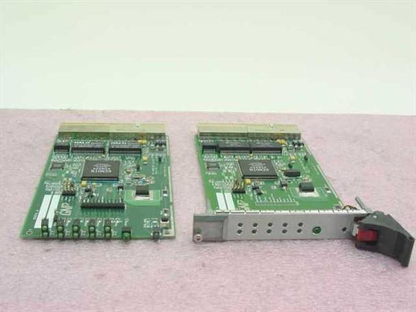 GNP PDSi 3U cPSB 8&1 Switch 1-503251