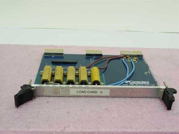 GNP PDSi Load Card V 1-502516