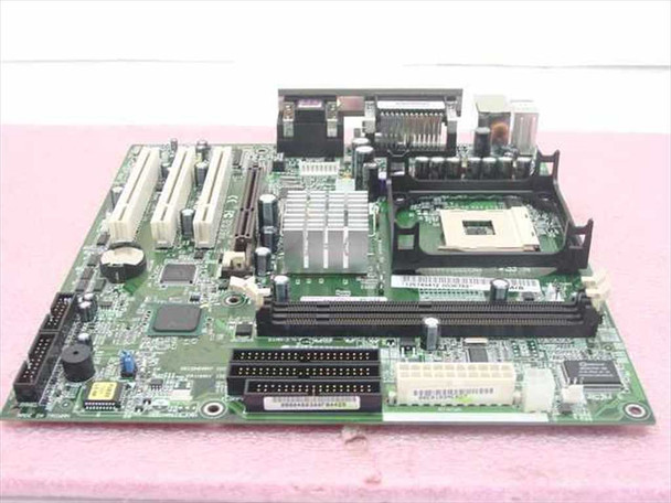 Sony 176149412 mPGA478B System Board ASUS P4B-LX for Sony Vaio PCV