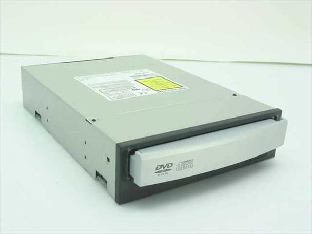 Sony DVD-ROM Internal Drive from Sony PCV-RX DVD-116VAR - AS IS