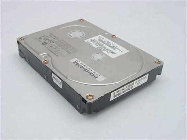 "Dell 60GB 3.5"" IDE Hard Drive - Quantum 60.0AT 0C246"