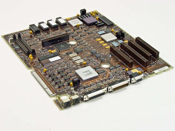 IBM IBM Computer System Board 90X6866