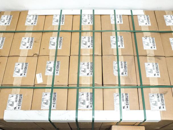 "Madico InsulPatch W/W Solar Panel Insulating Backsheet Roll 30"" by 500 Feet"