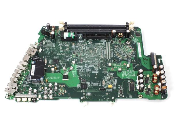 Apple 820-1591-A 1.25GHz System Logic Board 630-6560 - A1002 eMac G4