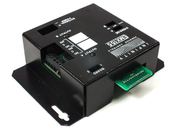 Andover Controls EMX155 Infinity Expansion Module