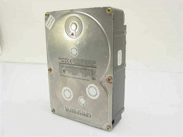 "Quantum 18.2S 18.2GB 3.5"" HH 68-Pin SCSI Hard Drive - Boots to C:/"