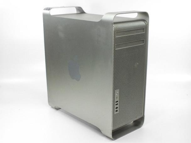 Apple A1186 Mac Pro 1,1 Quad Core 2.66GHz CPU 4GB RAM 500GB HDD OSX 10.5.1