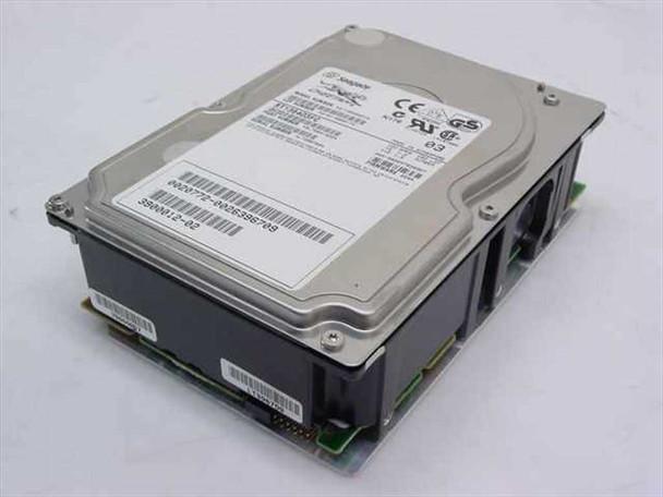 """Seagate 36.4GB 3.5"""" Fibre Channel HH Hard Drive 50 Pin Min ST136403FC"""