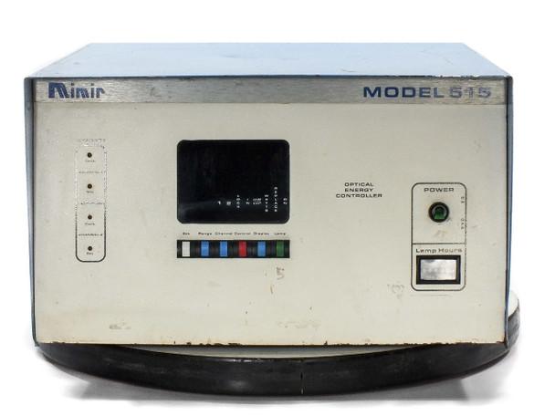 Mimir 515 1000 Watt Optical Energy UV Controller