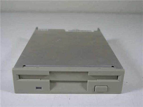 Teac FD-235HF 3.5 Floppy Drive Internal - 19307322-40