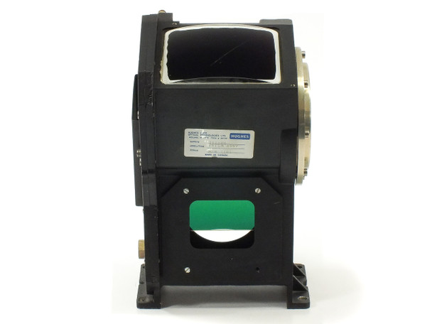 Hughes 102685 Prism Assembly Red Green for Large Video Projector