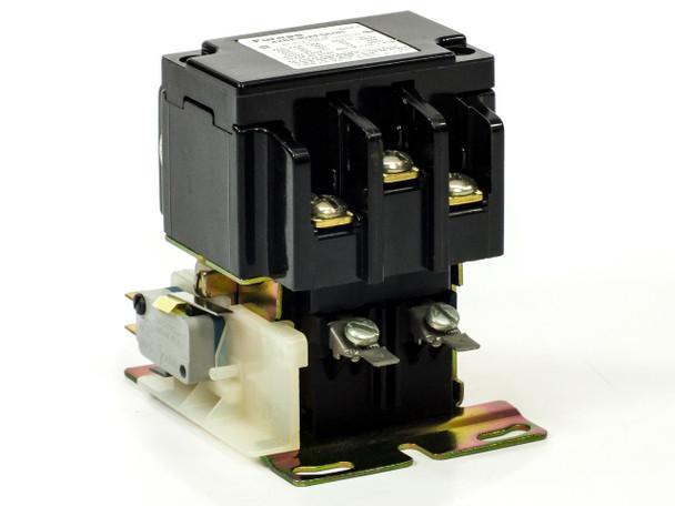 Furnas 42BE35AF560R Definite Purpose Magnetic Contactor