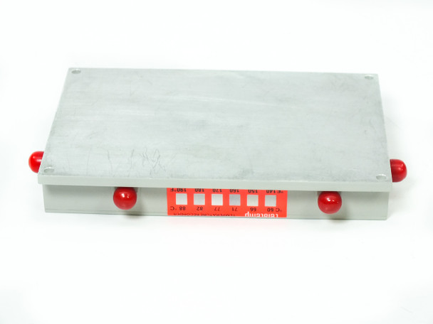 Solid State RF Amplifier 01015979-02 Rev 5
