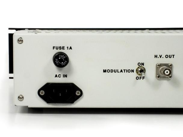 Lasertech Group LTG LS685 Laser Stabilizer