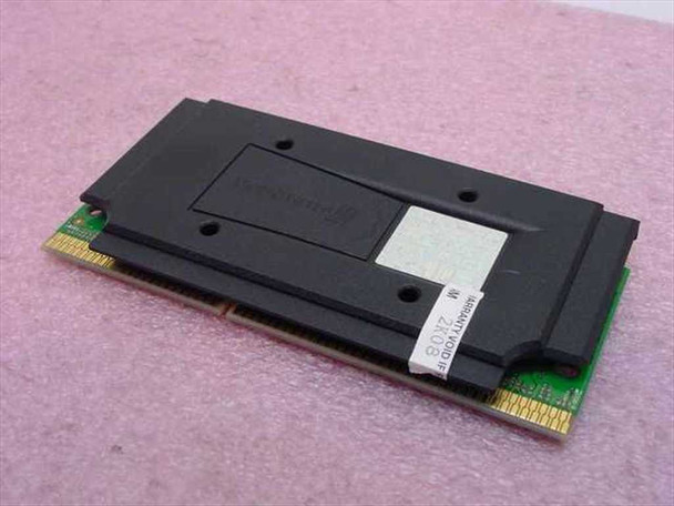 Intel PIII 500Mhz/512/100/2.0V (SL37D)