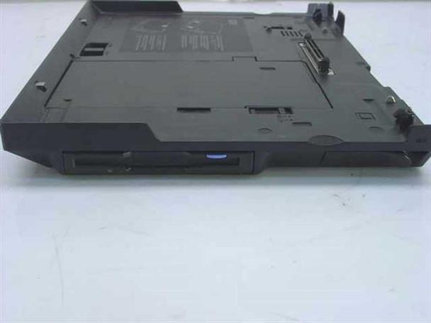 IBM 12P4017 ThinkPad UltraBase Docking Station - 12P4018