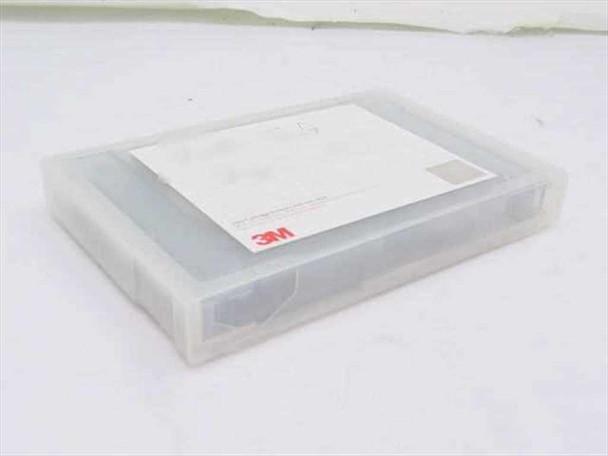 3M Data Cartridge 1.0 GB 760 ft. in case (Magnus)